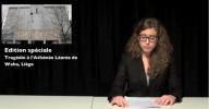 Projet réalisé dans le cadre du cours communication et expression (4è / 2012-2013)