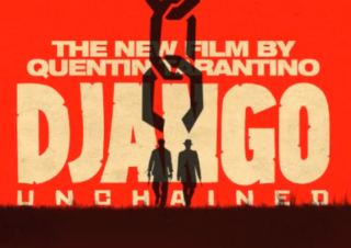 Critique de Django Unchained