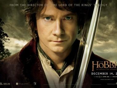 Critique: Le Hobbit, un voyage inattendu