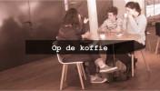 Capsule vidéo réalisée par les élèves de 5ème secondaire lors de leur voyage à Amsterdam.