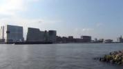 Capsule vidéo réalisée par des élèves de 5ème secondaire lors de leur voyage à Amsterdam.