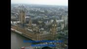 Capsule vidéo réalisée par des élèves de 5ème secondaire lors de leur voyage à Londres.