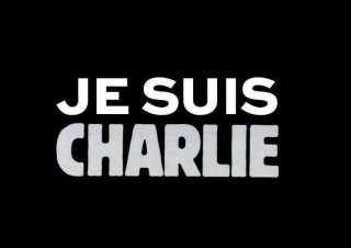 Waha est Charlie