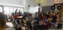 http://www.rtc.be/video/info/enseignement/concilier-art-et-resistance-au-lycee-de-waha_1494105_325.html