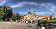La vidéo du voyage en Pologne de l'atelier Plus jamais ça!