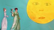 Vidéo de Sasha et Elfrida sur la mythologie grecque